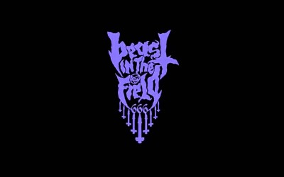 15 Words About: Beast in the Field Live