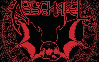 Asschapel – Total Destruction (1999-2006)