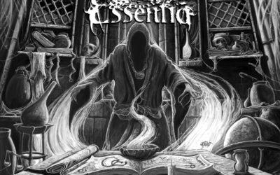 Quinta Essentia – Initiates of the Great Work