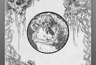"""Spectral Voice/Phrenelith – Split 7"""""""