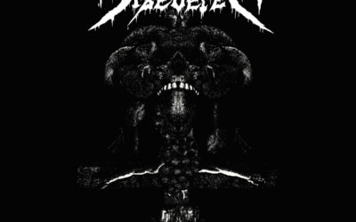 Disevered – Hammers of Blasphemy
