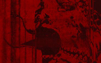 Eggs of Gomorrh – Rot Prophet
