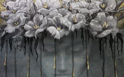 SONG OF THE WEEK: Worm Ouroboros – Broken Movements