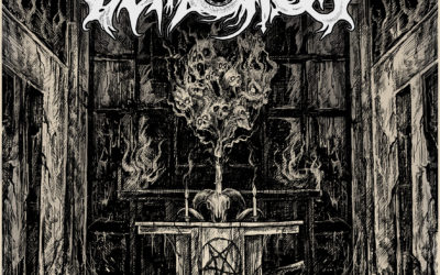 SONG OF THE WEEK:  Demonos – From Sacred to Profane