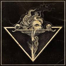 Shaarimoth – Temple of the Adversarial Fire