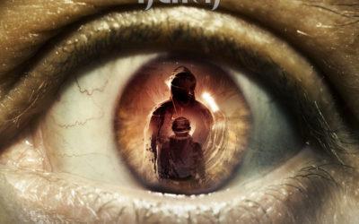Haken – Aquarius and Visions Re-Release