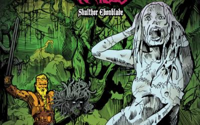 Temptation's Wings – Skulthor Ebonblade