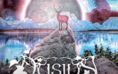 Dusius – Memory of a Man