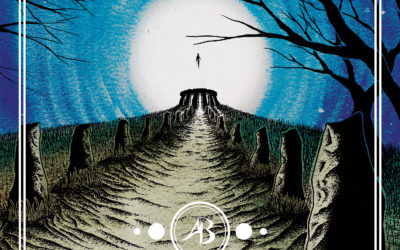 Arduini/Balich – Dawn of Ages