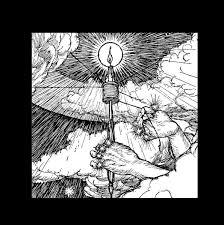 Dakhma – Suna Kulto