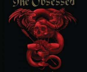 The Obsessed – Sacred