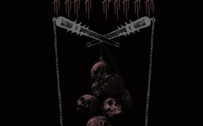 EXCLUSIVE TRACK PREMIERE: Pig's Blood – Misanthrope Absolute