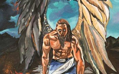 Craving Angel – Redemption