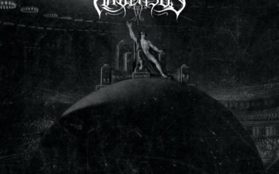Amiensus – All Paths Lead To Death