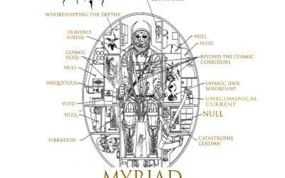 Sxuperion – Myriad