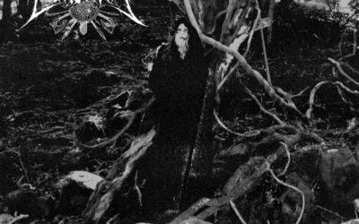 Runespell – Unhallowed Blood Oath