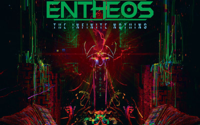 15 Words About: Entheos Live