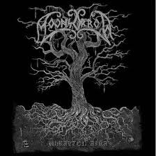 Moonsorrow – Jumalten Aika – Album Review
