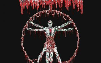 Undergang – Misantropologi (Review and Interview)
