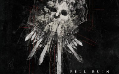Interview with Fell Ruin