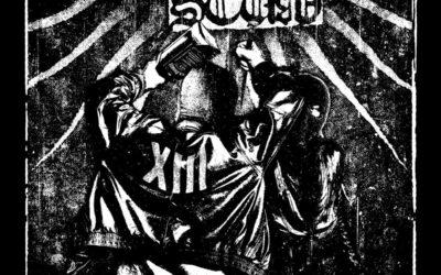 Sacroscum – Drugs & Death