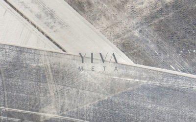 YLVA – META