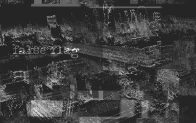 False Flag – False Flag EP