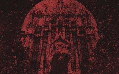 Mammon – Luna de Sangre