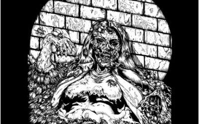 Disintegration – Cruel Slaughter