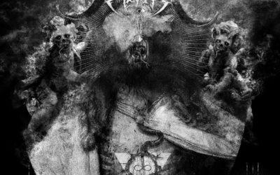 Beastcraft/Black Altar – Occult Ceremonial Rites/Winds Ov Decay Split