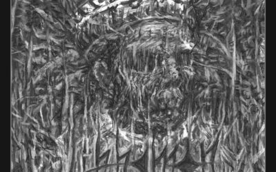 Lihhamon – Doctrine