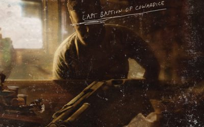 Northless – Last Bastion of Cowardice