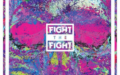Fight the Fight – Fight the Fight