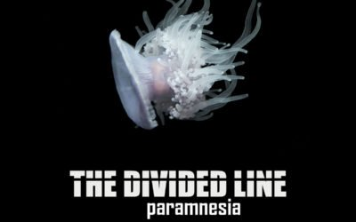 The Divided Line – Paramnesia