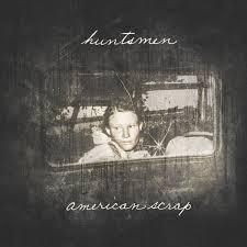 Interview With Huntsmen, Mulligans, Grand Rapids, MI