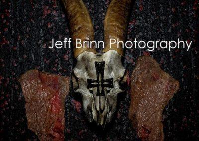 Jeff Brinn Photography