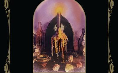 Windhand / Satan's Satyrs – Split