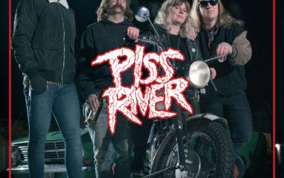 Piss River – Piss River