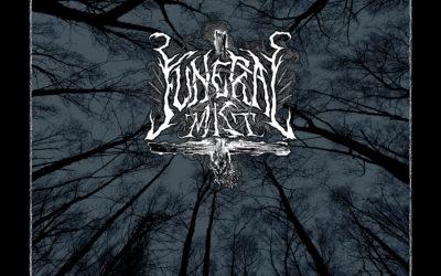 Funeral Mist – Hekatomb