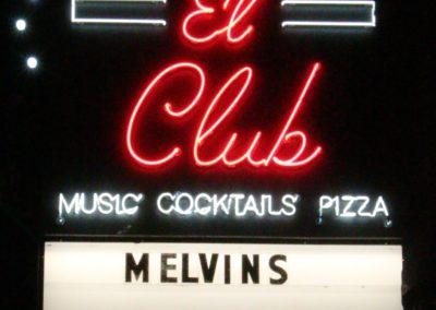 Melvins1