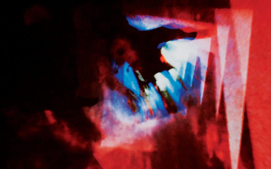 Statiqbloom – Infinite Spectre