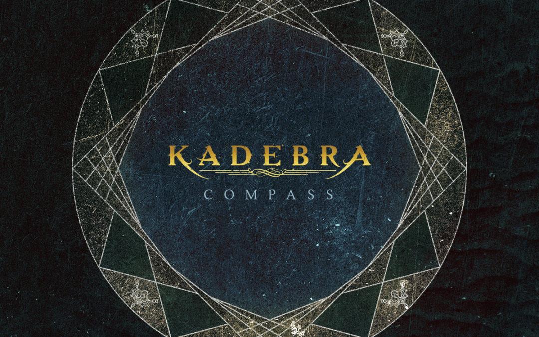 Kadebra – Compass