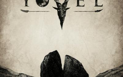 Yovel – -Hɪðəˈtu-