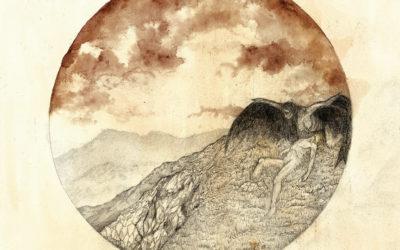 Forn – Rites of Despair