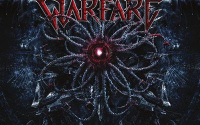 Cultural Warfare  – Warmageddon