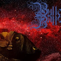 Bull of Apis Bull of Bronze – O! A Smile of Blood! (World Premiere)
