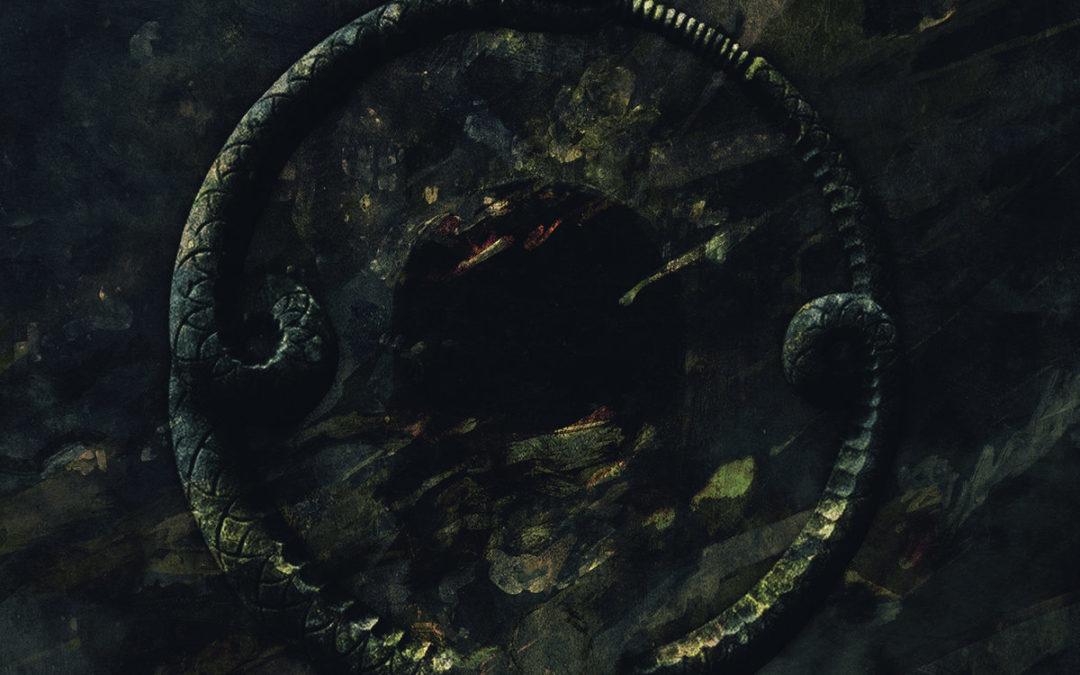 Ennui – End of the Circle