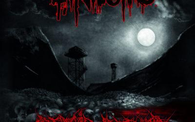 Siniestro – Arctic Blood