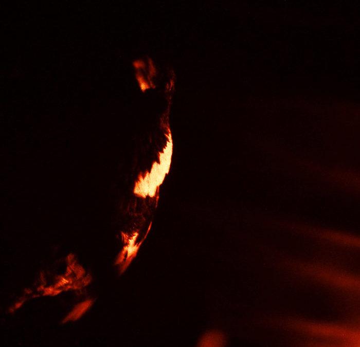 Skepticism – Stormcrowfleet