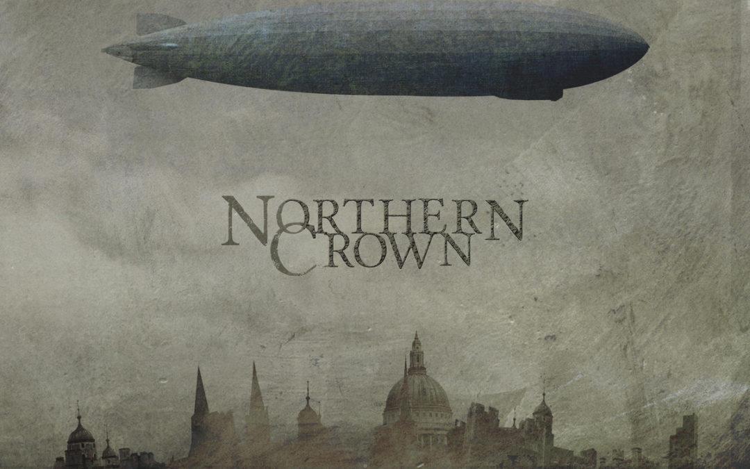 Northern Crown – Northern Crown